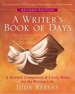 newwritersbookofdayslrgH3001
